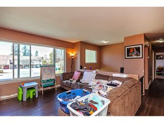 Photo 14: 7552 MARTIN Place in Mission: Mission BC House for sale : MLS®# R2550439