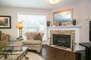 Photo 4: 211 1132 DUFFERIN STREET in Coquitlam: Eagle Ridge CQ Condo for sale : MLS®# R2139843