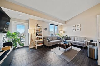 Photo 9: 267 Livingston Common in Calgary: Livingston Row/Townhouse for sale : MLS®# A1150791
