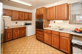 Photo 20: 417 Y Avenue North in Saskatoon: Mount Royal SA Residential for sale : MLS®# SK871435
