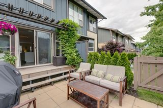 """Photo 22: 38344 EAGLEWIND Boulevard in Squamish: Downtown SQ Townhouse for sale in """"Eaglewind-Streams"""" : MLS®# R2178583"""