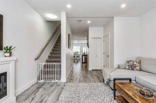 Photo 3: 58 5867 129 STREET in Surrey: Panorama Ridge Townhouse for sale : MLS®# R2474716