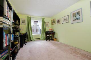 "Photo 9: 248 7471 MINORU Boulevard in Richmond: Brighouse South Condo for sale in ""Woodridge Estates"" : MLS®# R2145704"