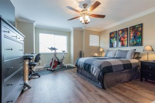 """Photo 25: 23 6555 192A Street in Surrey: Clayton Townhouse for sale in """"CARLISLE AT SOUTHLANDS"""" (Cloverdale)  : MLS®# R2562434"""