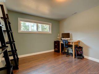 Photo 16: 3185 Monnington Pl in VICTORIA: La Glen Lake Half Duplex for sale (Langford)  : MLS®# 793814