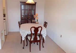 Photo 8: 314 2040 White Birch Rd in : Si Sidney North-East Condo for sale (Sidney)  : MLS®# 845410