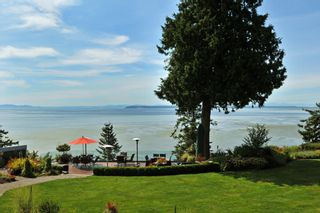 Photo 105: 2189 123RD Street in Surrey: Crescent Bch Ocean Pk. House for sale (South Surrey White Rock)  : MLS®# F1429622