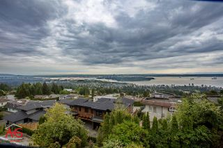 Photo 11: 1410 CHIPPENDALE Road in West Vancouver: Chartwell House for sale : MLS®# R2072366
