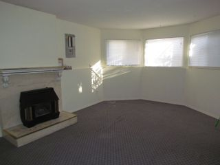 Photo 2: BSMT 32105 ELKFORD DR in ABBOTSFORD: Abbotsford West Condo for rent (Abbotsford)