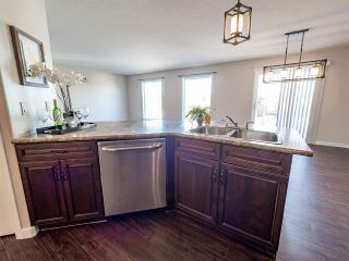 Photo 14: 3414 47 Street: Beaumont House for sale : MLS®# E4230095