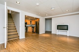 Photo 32: 11724 UNIVERSITY Avenue in Edmonton: Zone 15 House for sale : MLS®# E4221727
