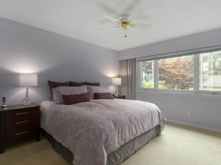 Photo 8: 5195 SARITA AVENUE in North Vancouver: Canyon Heights NV House for sale : MLS®# R2396162
