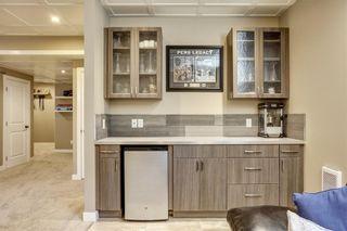 Photo 26: 83 ASPEN STONE Manor SW in Calgary: Aspen Woods Detached for sale : MLS®# C4259522