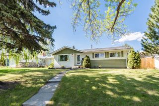Photo 24: 167 FYFFE Road SE in Calgary: Fairview Detached for sale : MLS®# A1055829