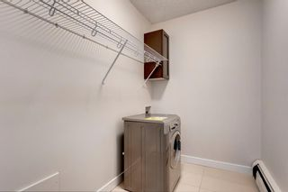 Photo 15: 401 2203 14 Street SW in Calgary: Bankview Apartment for sale : MLS®# A1138034
