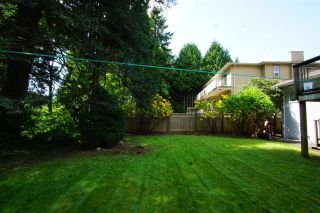 Photo 17: 4286 ALDERWOOD Crescent in Burnaby: Garden Village House for sale (Burnaby South)  : MLS®# R2578511