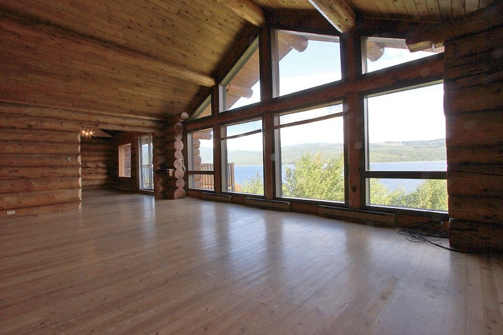 Photo 22: Photos: 8079 Squilax Anglemont Highway: St. Ives House for sale (North Shuswap)  : MLS®# 10179329