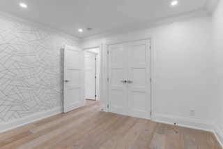 Photo 20: 11 Valentine Drive in Toronto: Parkwoods-Donalda House (Bungalow) for lease (Toronto C13)  : MLS®# C4906967