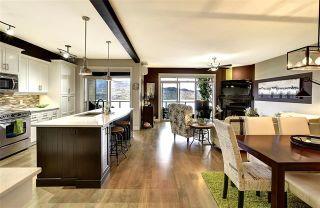 Photo 3: 238 4350 Ponderosa Drive: Peachland House for sale : MLS®# 10205331