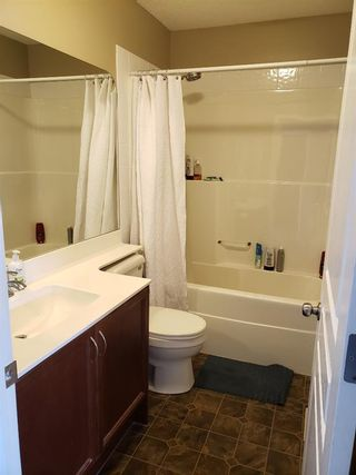 Photo 27: 121 Chapalina Close SE in Calgary: Chaparral Detached for sale : MLS®# A1150624