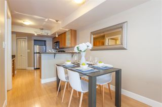 """Photo 7: 304 1718 VENABLES Street in Vancouver: Grandview VE Condo for sale in """"CITY VIEW TERRACES"""" (Vancouver East)  : MLS®# R2145725"""