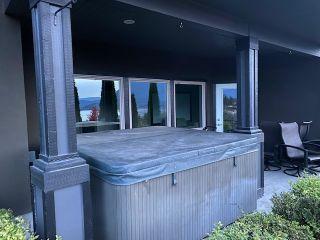 Photo 27: 1451 Southeast 9 Avenue in Salmon Arm: House for sale (SE SALMON ARM)  : MLS®# 10241175