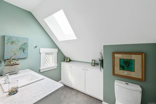 Photo 25: 1792 Fairfield Rd in : Vi Fairfield East House for sale (Victoria)  : MLS®# 886208