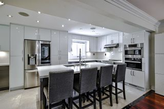 Photo 4: 11191 GALLEON Court in Richmond: Steveston South House for sale : MLS®# R2588449