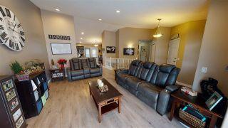 Photo 7: 9112 111 Avenue in Fort St. John: Fort St. John - City NE House for sale (Fort St. John (Zone 60))  : MLS®# R2530806