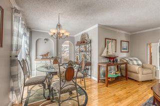 Photo 7: 164 Parkridge Place SE in Calgary: Parkland Detached for sale : MLS®# A1085419