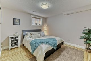 Photo 32: 12528 Coventry Hills Way NE in Calgary: Coventry Hills Detached for sale : MLS®# A1135702