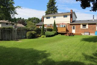 Photo 35: 35 Freeman Drive in Port Hope: House for sale : MLS®# 151994