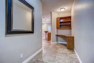 Photo 12: 2101 24 Hemlock Crescent SW in Calgary: Spruce Cliff Apartment for sale : MLS®# A1038232