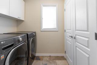 Photo 15: 592 STEWART Crescent in Edmonton: Zone 53 House for sale : MLS®# E4264857