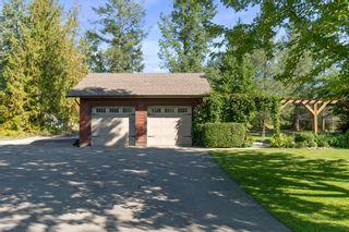 Photo 10: 5521 Northwest 10 Avenue in Salmon Arm: Gleneden House for sale : MLS®# 10239811