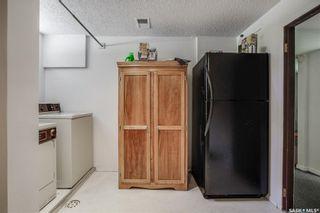 Photo 27: 2411 Underwood Avenue in Saskatoon: Avalon Residential for sale : MLS®# SK859873