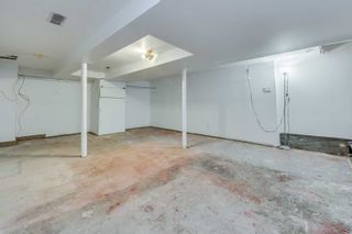 Photo 29: 48 Saulter Street in Toronto: South Riverdale House (2 1/2 Storey) for sale (Toronto E01)  : MLS®# E4933195