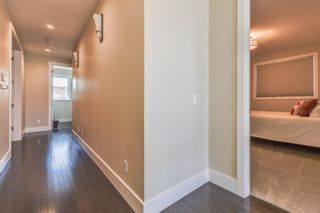 Photo 22: 166 Westover Drive SW in Calgary: Westgate Detached for sale : MLS®# A1125550