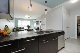 Photo 12: 425 2871 Jacklin Rd in Langford: La Langford Proper Condo for sale : MLS®# 839696