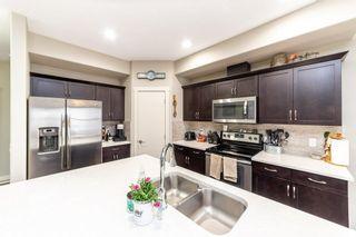 Photo 6: 78 8602 SOUTHFORT Boulevard: Fort Saskatchewan House Half Duplex for sale : MLS®# E4241366
