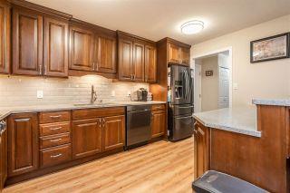 Photo 5: 209 5875 IMPERIAL Street in Burnaby: Upper Deer Lake Condo for sale (Burnaby South)  : MLS®# R2532613