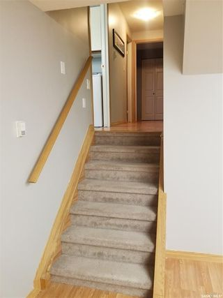 Photo 34: 324 6th Avenue West in Unity: Residential for sale : MLS®# SK788359