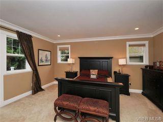 Photo 14: 5063 Clutesi St in VICTORIA: SE Cordova Bay House for sale (Saanich East)  : MLS®# 684527
