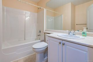 Photo 49: 303 1860 Comox Ave in : CV Comox (Town of) Condo for sale (Comox Valley)  : MLS®# 863534
