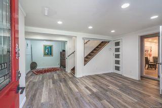 Photo 6: 3229 HAMMOND BAY Rd in : Na North Nanaimo House for sale (Nanaimo)  : MLS®# 864400