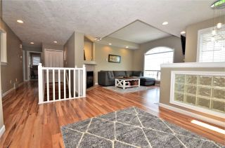 """Photo 11: 6723 WESTMOUNT Crescent in Prince George: Lafreniere House for sale in """"WESTGATE"""" (PG City South (Zone 74))  : MLS®# R2483645"""