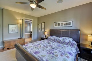 Photo 25: 205 Cranfield Manor SE in Calgary: Cranston Detached for sale : MLS®# A1144624