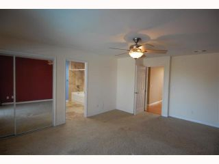Photo 7: CLAIREMONT House for sale : 3 bedrooms : 3636 Arlington in San Diego
