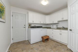 Photo 51: 3448 Crown Isle Dr in : CV Crown Isle House for sale (Comox Valley)  : MLS®# 860686