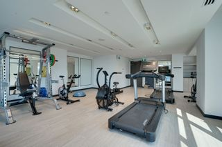 """Photo 16: 403 5333 GORING Street in Burnaby: Brentwood Park Condo for sale in """"ETOILE 1"""" (Burnaby North)  : MLS®# R2602248"""